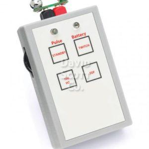 10023-SUNSTIM-microstim-nerve- stimulator