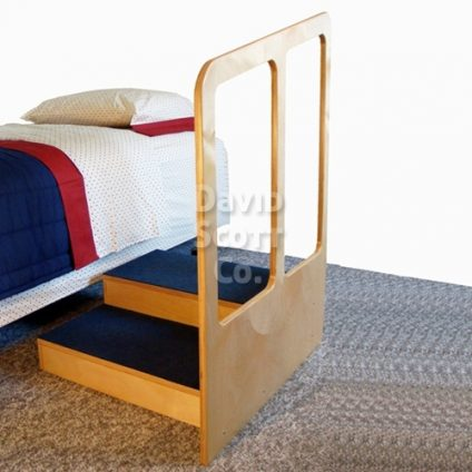 7400 Bed Step System