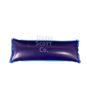 BD2370 Gel Large Gel Filled Sandbag Positioner