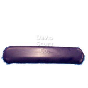 BD2375 Gel Extra Long Gel Filled Sandbag Positioner
