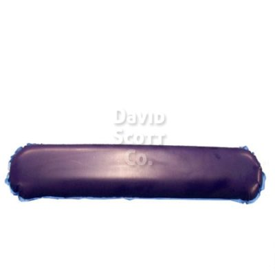 BD2375 Gel Extra Long Gel Filled Sandbag Positioner