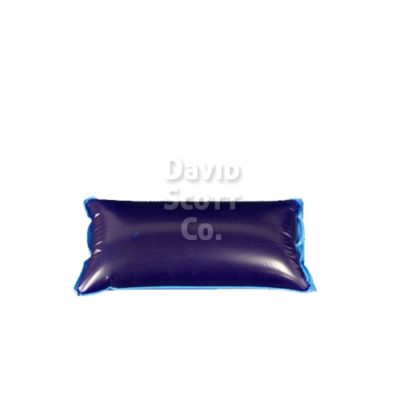 BD2360 Gel Standard Gel Filled Sandbag Positioner