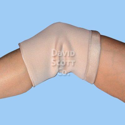 KT1350 DermaSaver Knee Tube - 5 Sizes