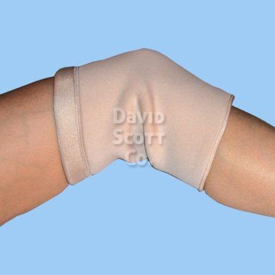 4KT1350 DermaSaver Double Knee Tube- 5 Sizes
