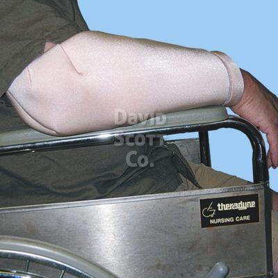 DermaSaver Arm Elbow Tube- 5 Sizes