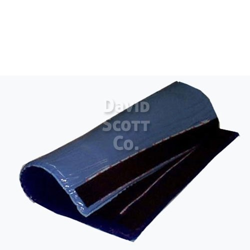 Large Gel Roll Cover With Velcro 174