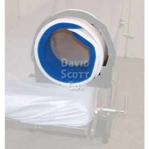 BD250P-12 Disposable Arthroscopic Leg Holder Pad ***WEB SPECIAL PRICE*** SAVE $50 off regular price