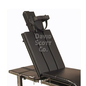 Shoulder Arthroscopy Chair -  Beach Chair - Shoulder Chair