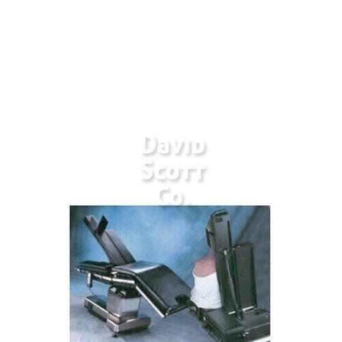 Shoulder Arthroscopy Chair