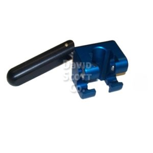 BD-URC Universal Rail Clamp