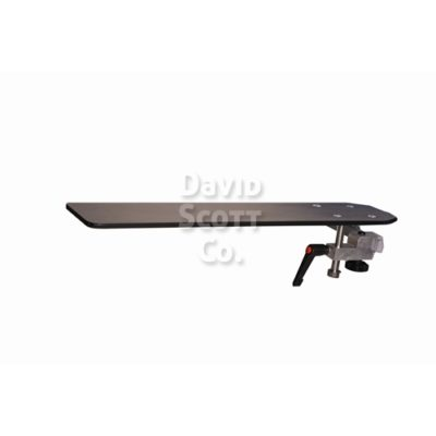 BD0102-10 Multi Axis Surgical Arm Board-Gearless