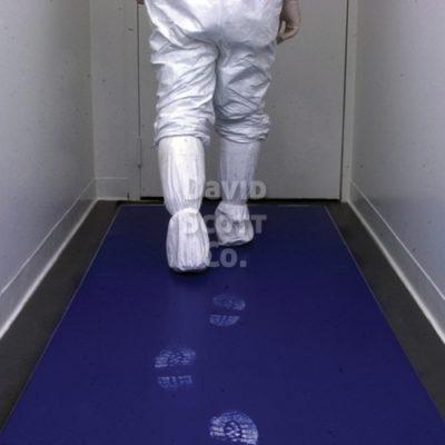 WW-092.18 PermaTack Contamination Control Mat