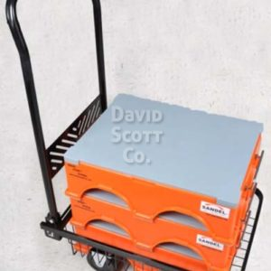 Surgical Step Stools Archives David Scott Company