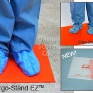 DSC-24 DriFloor Absorbtion Floor Mat
