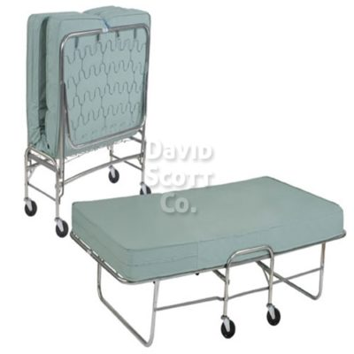 Roll Away Beds, Folding Cots