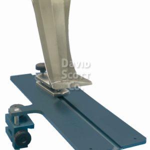 DSC-TKR Total Knee Positioning System