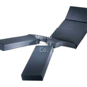 1133 Maquet Alpha Max 1133- 5 pc Foam OR Table Pad set