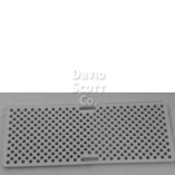 WSHP0101 Peg Board / Posting Board (Replacement)