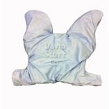 Disposable Covers for The Butterfly Steep Trendelenburg Gel Bean Bag (Case of 12)