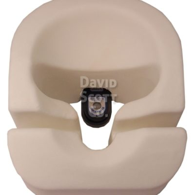 DSC-D29720 Prone View Head Rest for Camera System (Case of 6)