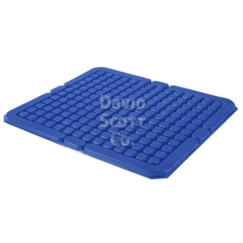 BD1618-c Wheel Chair Cube Gel Pad