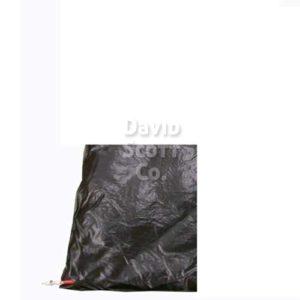 BD-BB3015 Bean Bag Positioner