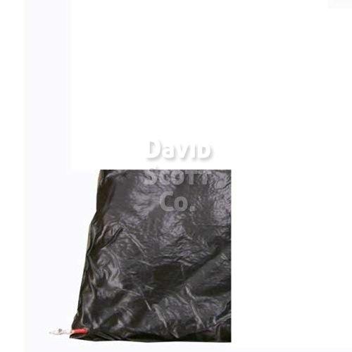 Bean Bag Positioner 30 Quot X 15 Quot David Scott Company