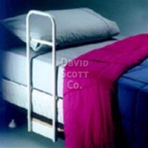 Heavy Duty Bed Handle Grip
