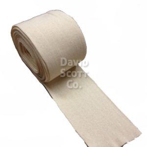 Kross Kloth Roll