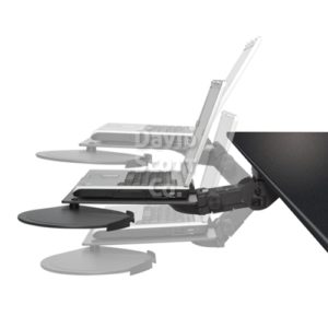 Notebook/Laptop Phenolic Keyboard Tray