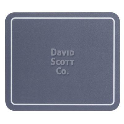 SRV Optical Mouse Pad
