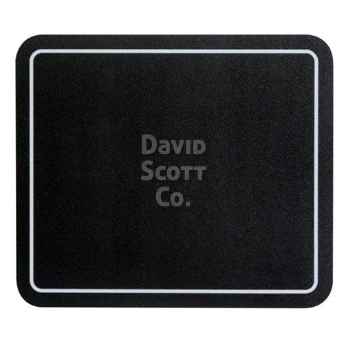 SRV Optical Mouse Pad 1