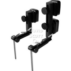 DSC-4150-00 Stulberg Hip Postioner