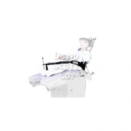 Replacement Counter Traction Strap for Allen® Beach Chair