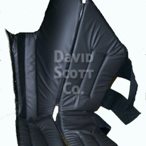 Replacement Boot Liners Yellofin® Stirrups