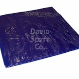 BD2140-25 Gel Hip-Table Pad-Lightweight