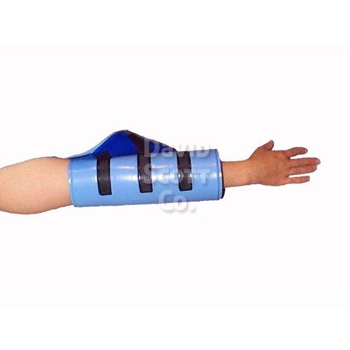 Gel Full Size Ulnar Nerve Protector Ulnar Gel Pad