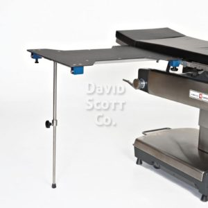 BD320 Hand Surgery Table