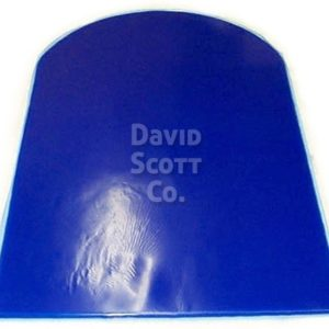 motorcycle gel pad