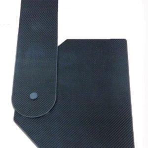 Carbon Fiber Arm Board