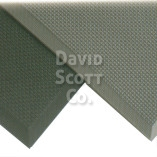 Ortho Anti Fatigue Floor Mat