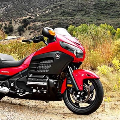 Motorcycle Gel Seat Pads