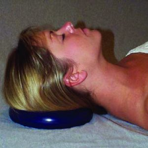 Blue Diamond® Gel Head Positioners Pads
