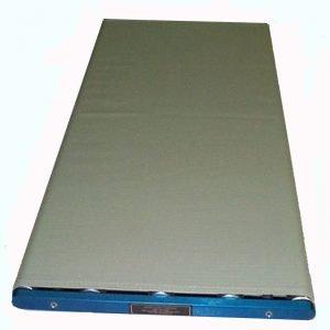 Roller Board, Transfer Board