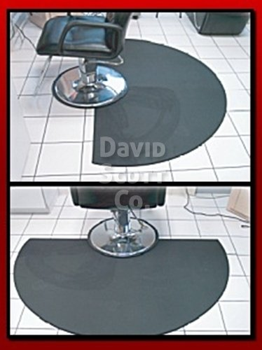 Salon Anit Fatigue Floor Mat is the best floor cushion available-3/8″ thick 1