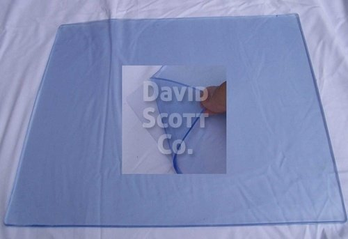 BD1618-003 Peel n' Stick Gel Sheet 3mm thick