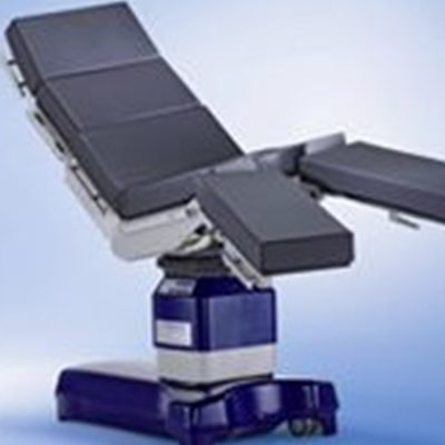 Maquet |Siemens Surgical Table Pads