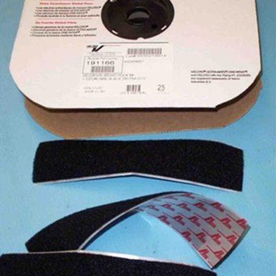 Velcro® / Disposable Velcro®