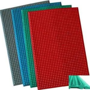 Autoclavable Floor Mats