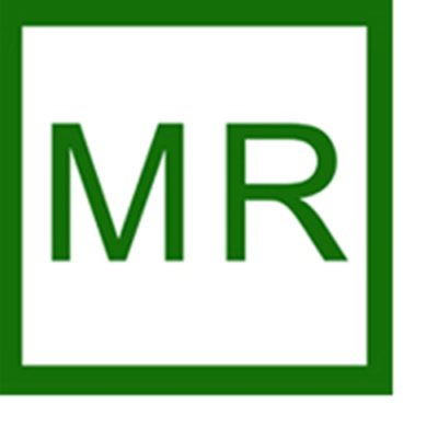 MR Safe Equipment
